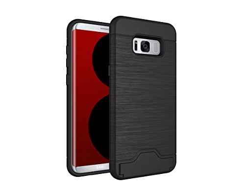 phone case sports hard the best amazon price in savemoney es rh savemoney es