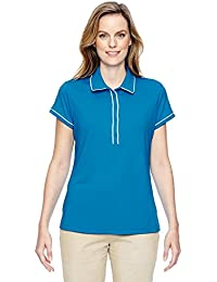 Amazon Abbigliamento Polo Top Bluse T it E Shirt Adidas FFTqgRf