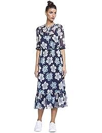 1bb8000638d7 Suchergebnis auf Amazon.de für  Emporio Armani - Kleider   Damen ...