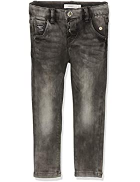 NAME IT Baby - Jungen Jeans
