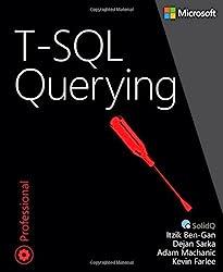 T-SQL Querying (Developer Reference (Paperback))