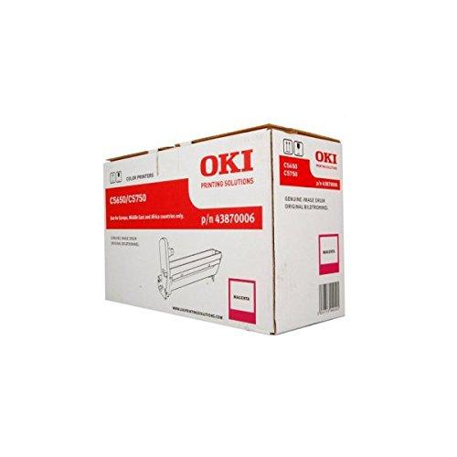 oki-c5650-image-drum-20000-pages-magenta