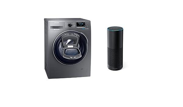 Samsung waschtrockner wd quickdrive wd n oox eg kg