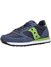 immagini scarpe saucony
