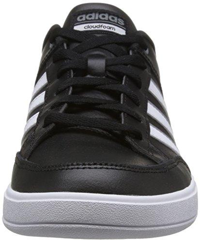 Grigio F17 I Ftwr Tre A Conduttori Scarpe Tutti Bianco Nero Da Pantaloncini Adidas Ginnastica F17 Nero Uomo Vedi nucleo SOfxnU4f
