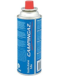 CP250 Butane Gas Cartridge - 2000022381 - CAMPINGAZ