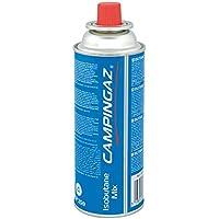 Campingaz Nuevo CP 250 Cartucho de Gas Gris Única