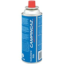 Campingaz - Cartucho De Gas A Válvula