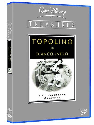 walt-disney-treasures-topolino-in-bianco-e-nero-01-2-dvd-italia