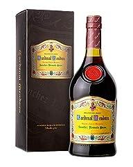 Idea Regalo - Cardenal Mendoza Brandy de Jerez Solera Gran Reserva - 70 cl