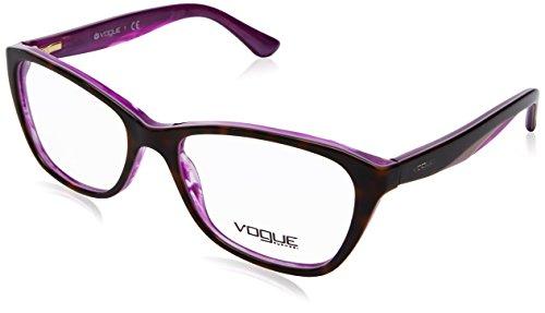 Vogue Brille (VO2961 2019 53)