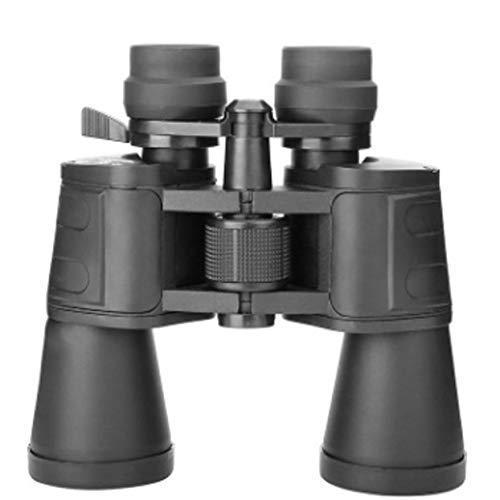 LoveOlvidoD 180X100 Zoom-Fernglas Tag-Nachtsicht-Outdoor-Fernglas