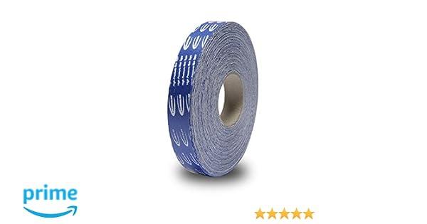 Schwalbe Felgenband Textil HP 18mm 2er Set