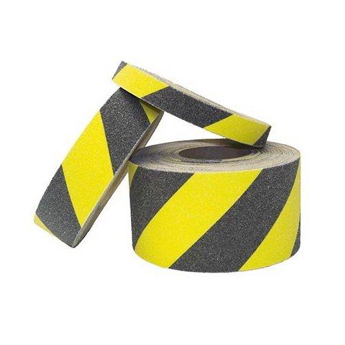 Anti Slip Tape ~ High Grip, Non-...