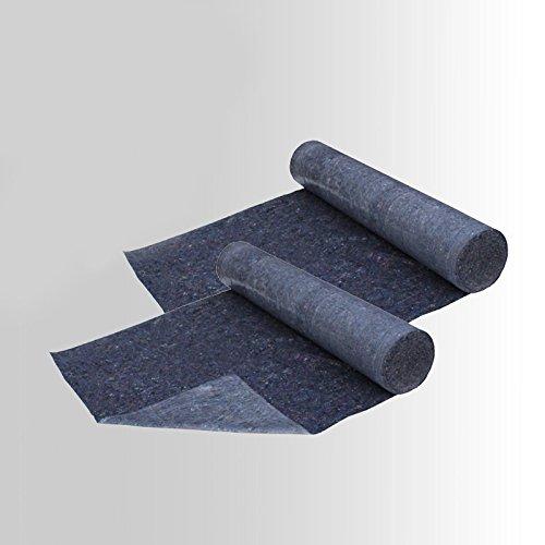 ecd-germany-2x-fieltro-suave-y-grueso-absorbente-reutilizable-con-pelicula-protectora-50m-100m
