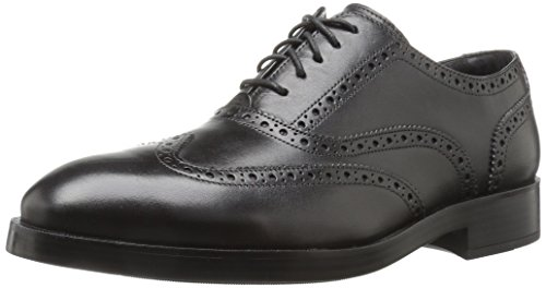 cole-haan-mens-henry-grand-shortwng-oxford