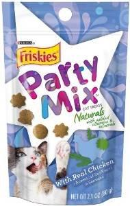 friskies-party-mix-naturals-chicken-3-pack