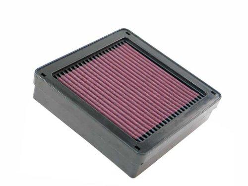 kn-33-2105-replacement-air-filter