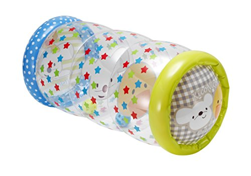 itsImagical - Cilindro hinchable para bebé (87245)