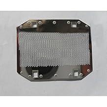 Laixing Alta calidad Shaver Outer Foil pare ES3042 ES3831 ES-RC30 ES3801 ES9943C