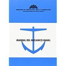 Manual de mecanico naval