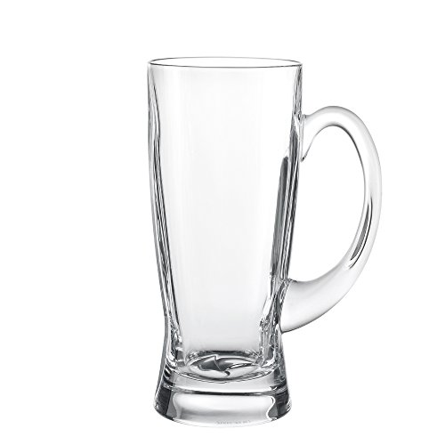 Spiegelau - boccale da birra rinfrescante