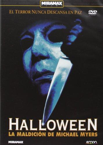 halloween-la-maldicion-de-michael-myers-dvd
