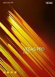 VEGAS Pro 17 EDIT