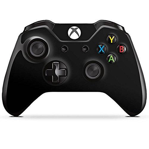 DeinDesign Skin Aufkleber Sticker Folie für Microsoft Xbox One Controller Darts Dart Sport