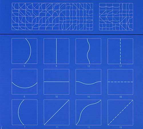 Air Texture Vol.6 (2cd)