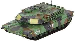Easy Model 35029 M1A1 Residence Europe - Tanque a escala de 1990 importado de Alemania
