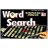 United Toys Word Search, Multi Color