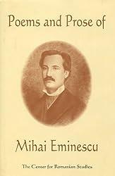 Poems & Prose of Mihai Eminescu
