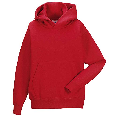 russell-collection-sweat-shirt-homme-n-a-rouge-rouge-m