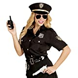 Disguise Costumes Girls Halloween Costumes - Best Reviews Guide