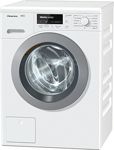 miele-wkb-120-lw-independiente-carga-frontal-8kg-1600rpm-a-color-blanco-lavadora-independiente-carga