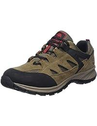 7b732c05a5c45 Amazon.es  Timberland - Zapatos de cordones   Zapatos para hombre ...
