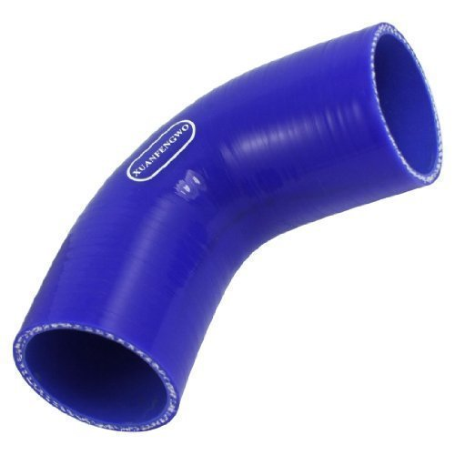 sourcingmapr-auto-kuhlsystem-51mm-innendurchmesser-90-grad-winkel-silikon-schlauch-minderer-blau