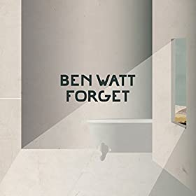 Forget (Radio Edit)