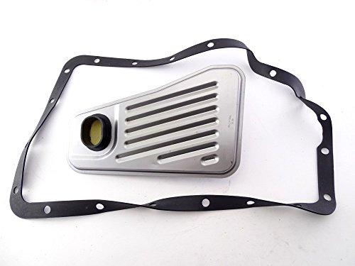 Transmission automatique filtre At50/FK-180 Pro-king