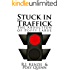 Stuck in Traffick: The Abduction of Poppy Larue