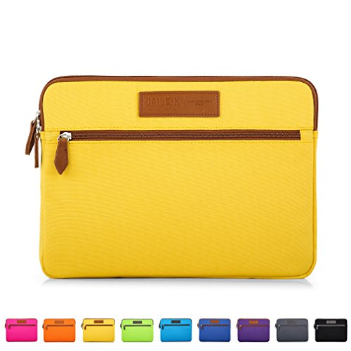 caison-133-designer-laptop-sleeve-case-notebook-bag-cover-for-13-macbook-pro-135-microsoft-surface-b