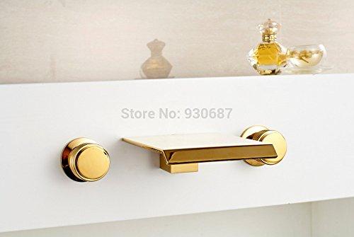 tougmoo-oro-polacco-bagno-a-parete-doppia-maniglia-rubinetto-miscelatore-cascata-vasca-rubinetto-bra