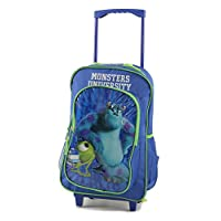 Childrens Large Premium Disney