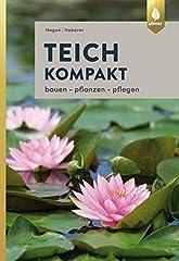 kompakt: Bauen, pflanzen, pflegen
