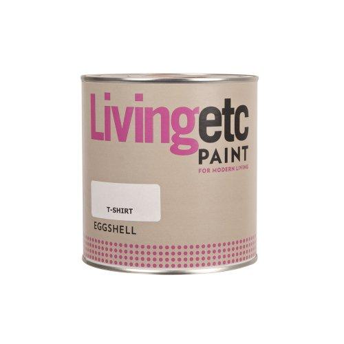 living-etc-internal-paint-acrylic-eggshell-t-shirt-white-1l
