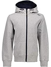 8f615e8ecc Suchergebnis auf Amazon.de für: coole pullover - 164 / Jungen ...