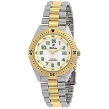 MX-Onda Reloj 16029