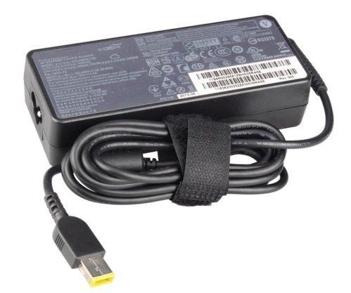 Chargeur AC Adaptateur 20V 3.25A 65W ADLX65NLC3A ADLX65NCC3A Lenovo Ideapad v510 v310 v110 100-15IBY...