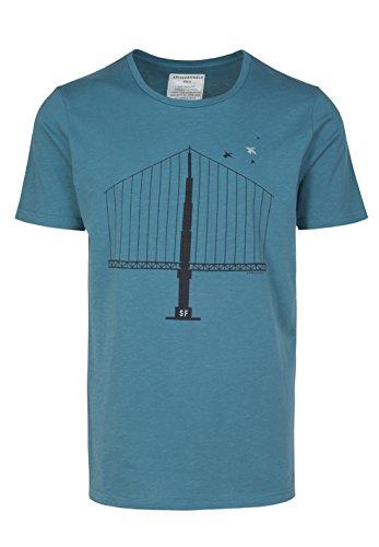 armedangels-herren-print-t-shirt-aus-bio-baumwolle-dean-sf-bridge-legion-blue-m-fairtrade-gots-organ